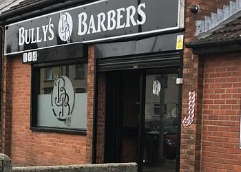 Bully's barbers