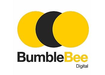 BumbleBee Digital