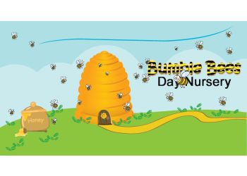 Bumble Bees Day Nursery Ltd