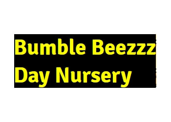 Bumble Beezzz day nursery