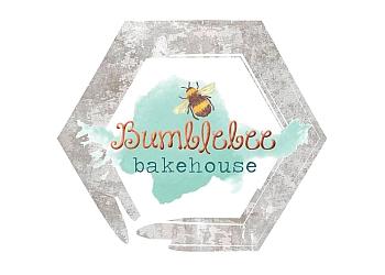 Bumblebee Bakehouse