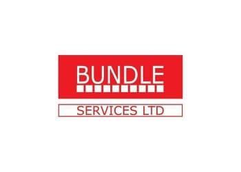Bundle Services Ltd.