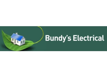 Bundys Electrical