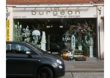 Burgeon Floral Design