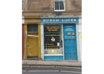 Burgh Locksmiths