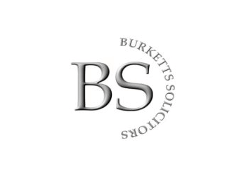 Burkett Solicitors
