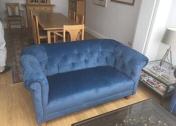 Burleys Upholstery