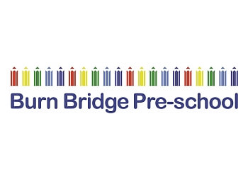 Burn Bridge Pre-school