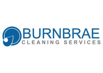 Burnbrae Cleaning Services