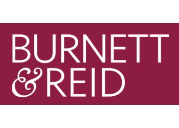 Burnett & Reid LLP