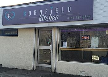 Burnfield Kitchen