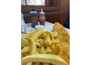 Burnham Fish & Chips