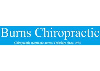 Burns Chiropractic