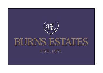 Burns Property Management & Lettings Ltd