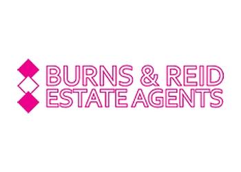 Burns & Reid