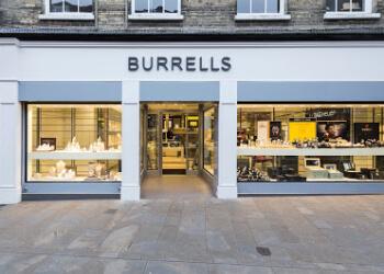 Burrells