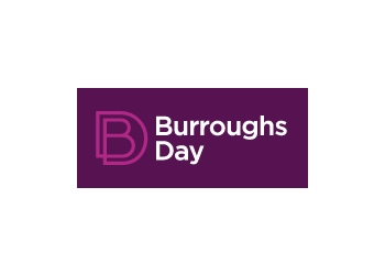 Burroughs Day