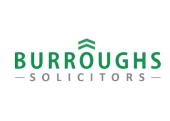 Burroughs Solicitors