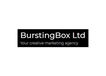 BurstingBox Ltd
