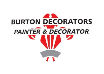 Burton Decorators