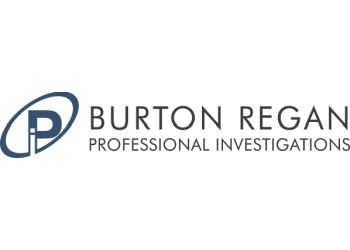Burton Regan Limited