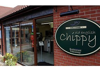 3 Best Fish And Chips In Lincoln Uk Expert Recommendations