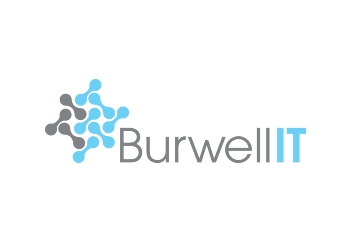 Burwell IT Ltd.