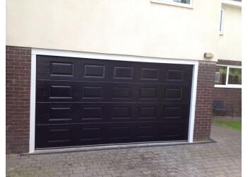 Bury Garage Door Centre