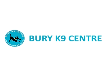 Bury K9 Centre Ltd