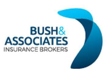 Bush & Associates Insurance Brokers