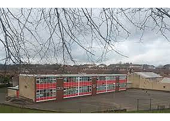 Bushes Primary School