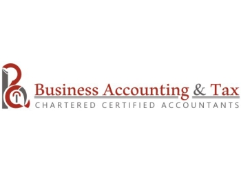 Business Accounting & Tax Ltd.