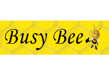 Busy Bee Repairs