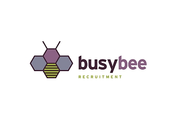 Busy Bee Recruitment Ltd