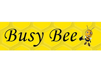 Busy Bee Repairs