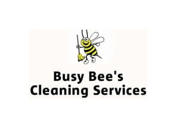 Busy Bee's Cleaning Services