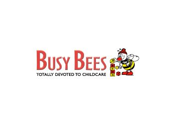 Busy Bees Springfield