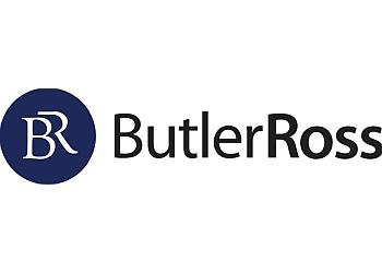 Butler Ross