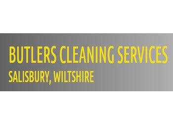 Butlers Cleaning Services