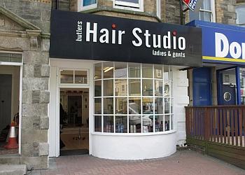 Butlers Hair Studio