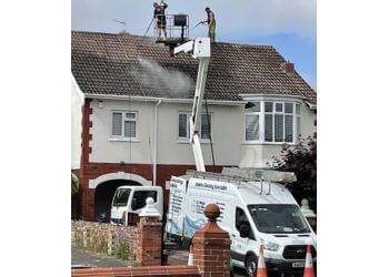 Byrom & Thomas Chartered Surveyors