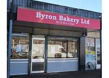 Byron Bakery Ltd.