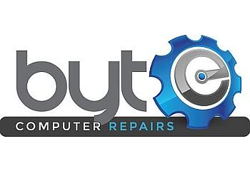 Byte Computer Repairs