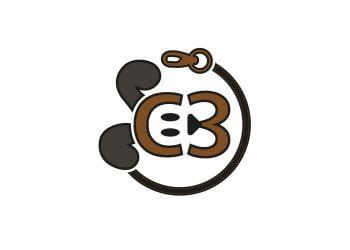 C3 DOG BEHAVIOUR AND TRAINING