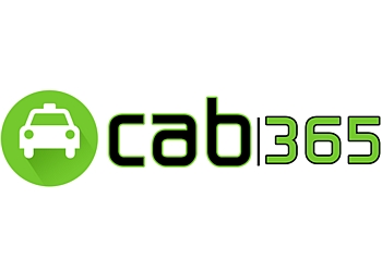 Cab 365
