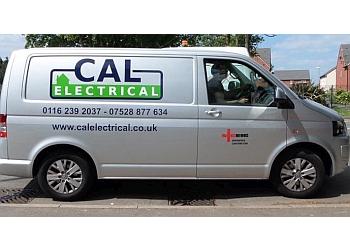 CAL Electrical ltd.