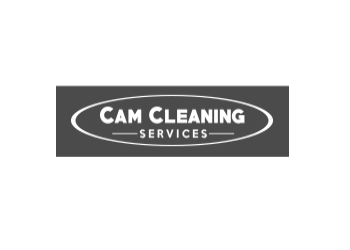 CAM CLEANING SERVICES