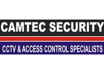 CAMTEC SECURITY