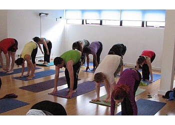 3 best yoga classes in cambridge uk  expert recommendations
