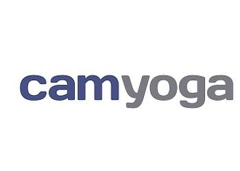 CAMYOGA Central Studios